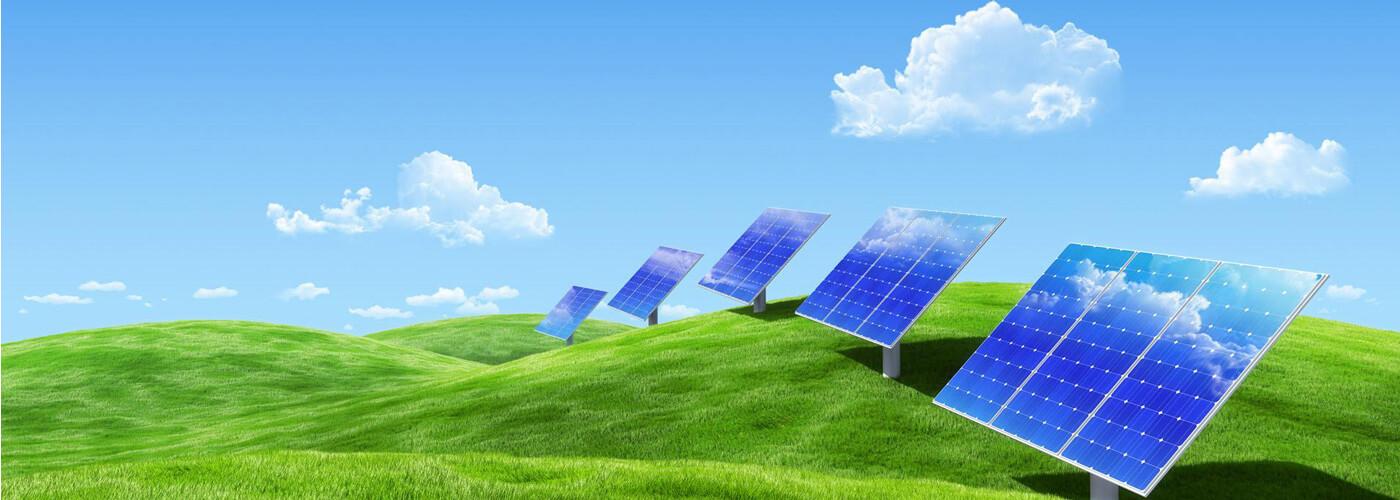solar-slider